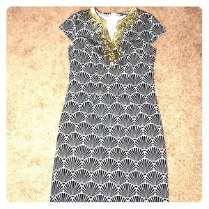 Southern bell dress. Perfect for any occasion NWOT